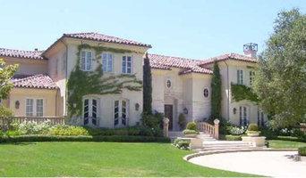 Custom Homes - Exteriors