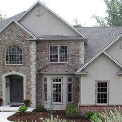 Yingst Homes Inc Harrisburg Pa Us 17109