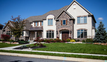 Home Builders Middletown  Contact. Tuskes Homes