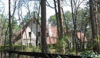Custom Residence Tyler, Texas