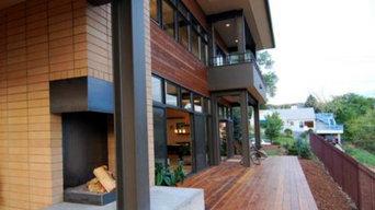 Custom Residential Home Building