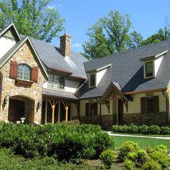 Quality Window And Door Beltsville Md Us 20705