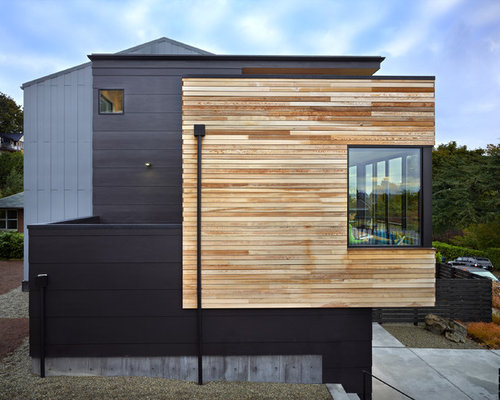 fiber cement siding houzz