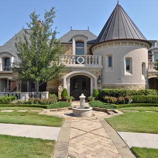 Dallas Area Residence