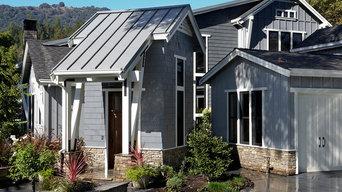 Danville Custom Residence