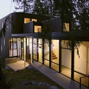 David Vandervort Architects AIA