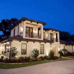 Bayless custom homes tyler tx us 75701 for Home builders in tyler tx