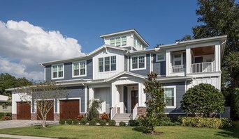Davis Island Residence - Tampa