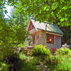 10 Cozy Cabins to Inspire Your Get-Away-From-It-All Dreams