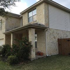 A Amp D Home Repair And Remodeling San Antonio Tx Us 78255