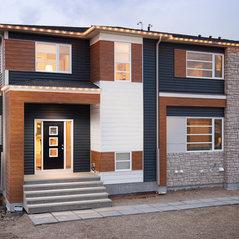 Shane Homes Ltd Calgary Ab Ca T2e 8v3
