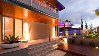Decorative Concrete Solutions