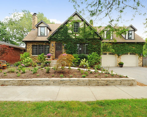 Best Exterior Home Design Ideas Amp Remodel Pictures Houzz