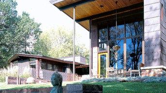 Dellwood Residence