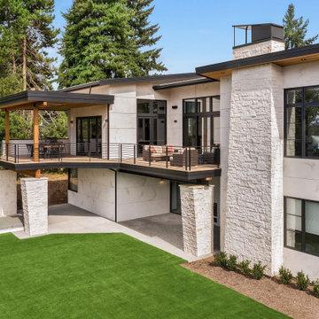 Denver Modern III