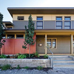 Designed for Habitat