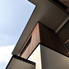 Contemporary  by Architology