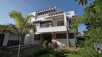 Dheen House Kumbakonam