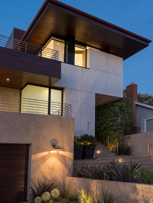 Dileva residence - Maison rogers sturz michael lee architects ...