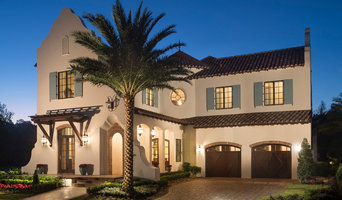 Best Architects And Building Designers In Avon Park FL