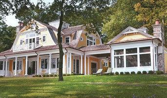 Best interior designers and decorators in charlotte nc houzz - Interior design charlotte nc ...