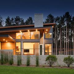 Lucid Architecture Zeeland Mi Us 49464
