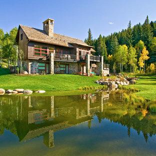 Donlon Ranch