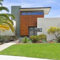 Caroline Dooley Architect Carlsbad CA US 92008