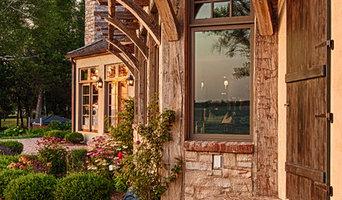 Door County Residence