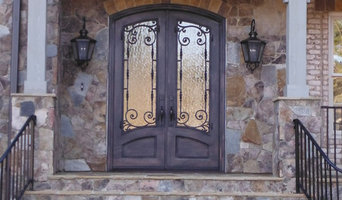 $100 Off For Houzz Users & Best Door Dealers and Installers in Raleigh NC | Houzz pezcame.com