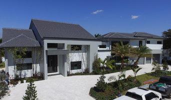 Doral Estate