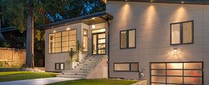 75 Most Popular Exterior Home Design Ideas For 2019 Stylish - Home-exterior-design-ideas