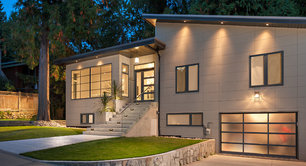 Exterior Home Ideas & Design Photos | Houzz
