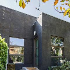 Westmount Design homes, LLC - Burlingame, CA, US 94010