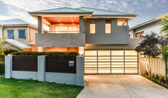 Best Home Stylists Property Stagers In Osborne Park