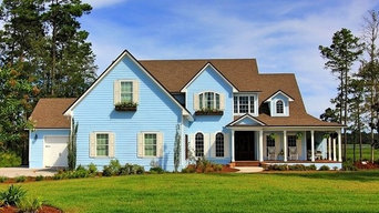 Dowling Custom Home