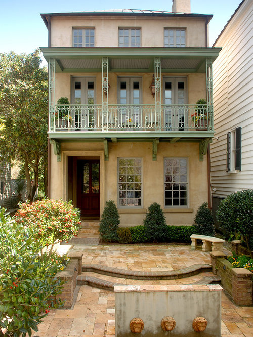 best second floor terrace design ideas remodel pictures