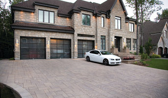 Driveways & Curb Appeal