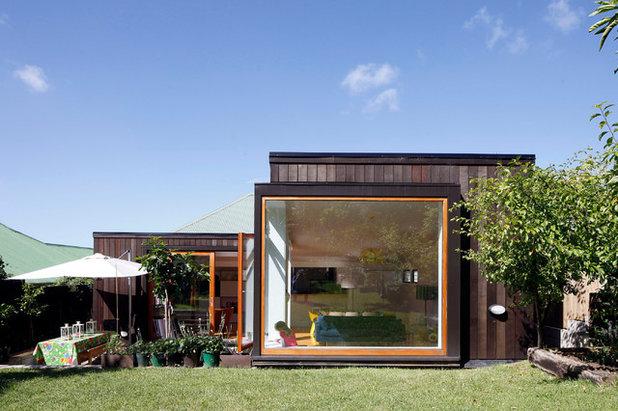 best of 100 der sch nsten h user in neuseeland. Black Bedroom Furniture Sets. Home Design Ideas