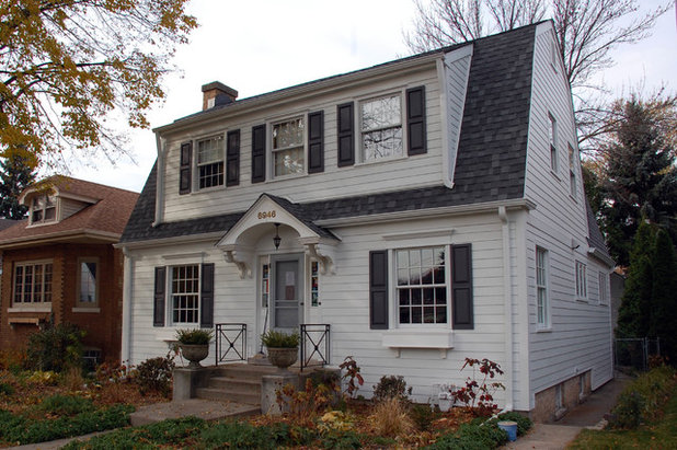 dutch colonial architecture roots of style colonial homes settle on the gambrel 11518