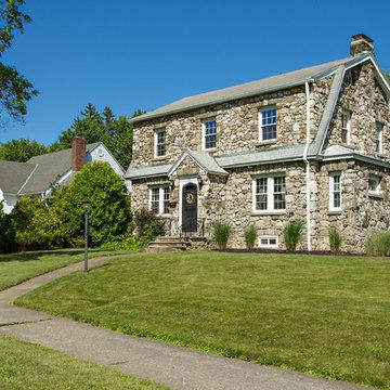 Dutchess County Homes