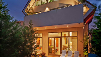 Dyker Heights One-Family Residence