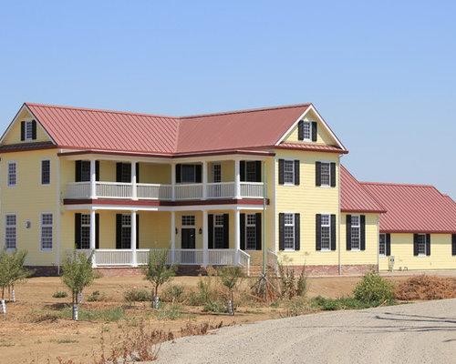 Early american farmhouse a morse custom design and for American farmhouse style architecture
