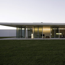 Modern Architecture Top Picks by Stardust.com