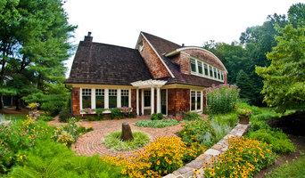 East Brandywine home