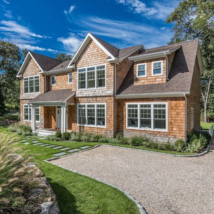 East Hampton - Beach Lovers Dream Home