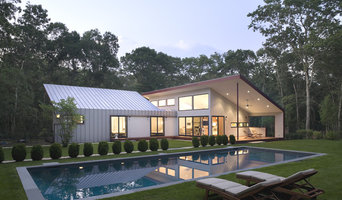 East Hampton House 11937