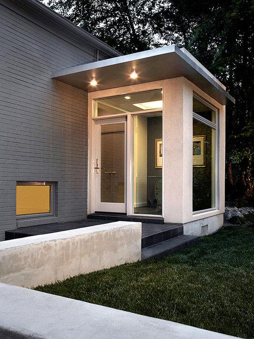 Best Entry Vestibule Design Ideas Amp Remodel Pictures Houzz