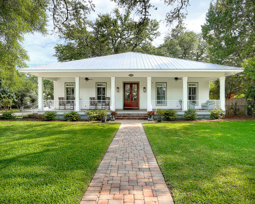 Hip Roof Home Design Ideas Pictures Remodel And Decor