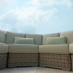 Stonewood products harwich ma us 02645 for Outdoor furniture launceston